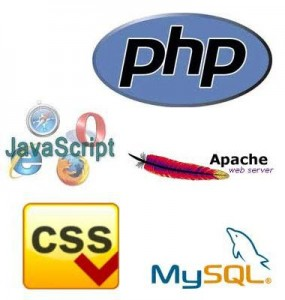1296633693 162860296 1 Pictures of php training Live project Best php training Best php trainer 285x300 Join BCA/MCA/B.Tech/M.Tech Live Project Training at Chirag Solutions
